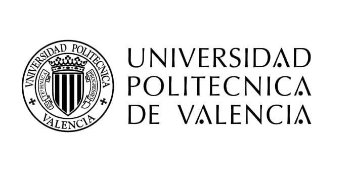 Convenio con la universidad de valencia upv grupo sia for Universidad valencia master