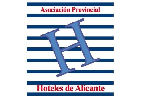 asociacion de hoteles de alicante